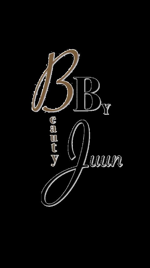 Nabehandeling gelnagels - Beauty by Juun